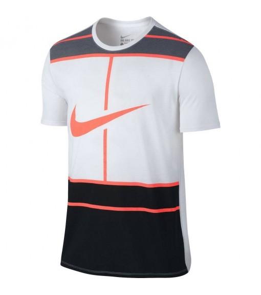 Camiseta Nike Dry Tee Double | scorer.es
