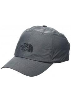 Gorra The North Face Horizon Hat | scorer.es