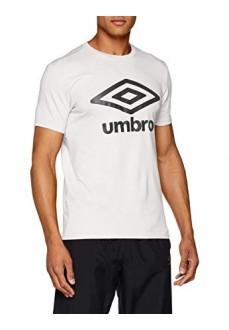 Camiseta 64872U-096 | scorer.es