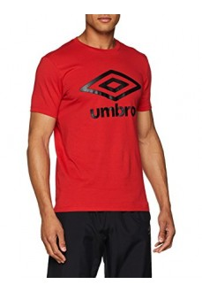 Camiseta 64872U-B26 | scorer.es