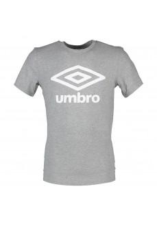 Camiseta 64872U-P12 | scorer.es