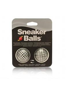Sneaker Balls Matrix | scorer.es