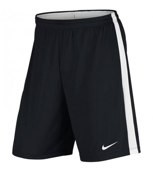 Short Nike Dry Academy Negro/Blanco | scorer.es