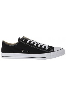 Zapatilla Converse As Ox Black | scorer.es