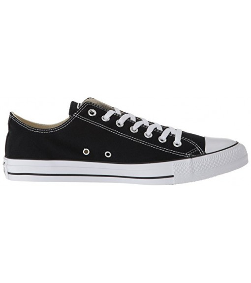 Converse As Ox Black M9166C Shoes | Low shoes | scorer.es