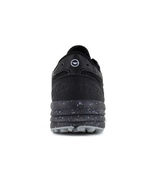 Badwater WomBlack/White | Trekking shoes | scorer.es
