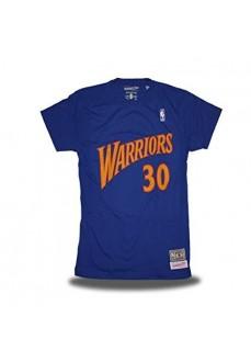 Tee-Gs Warriors   scorer.es