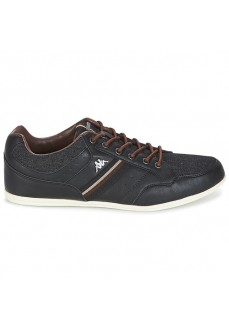 Tenham Black Brown Beige