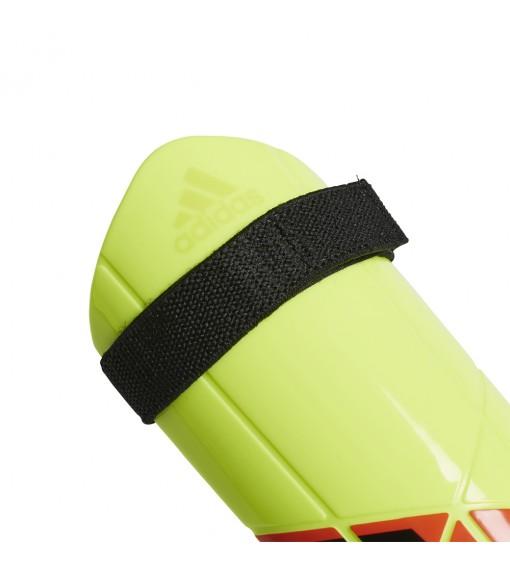 Espinillera Adidas X Lite | scorer.es