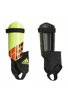 Espinillera Adidas X Lite