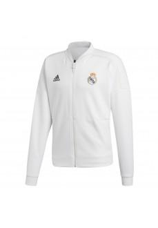 Sudadera adidas Real Madrid Z.N.E CY6098