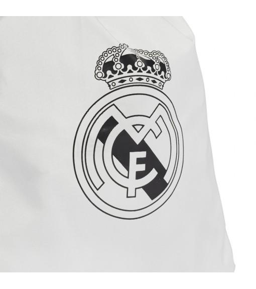 Gymsack Adidas Real Madrid 2018 | scorer.es