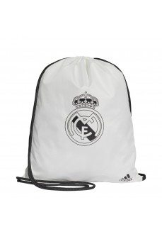 Adidas Real Madrid 2018 Gym Sack