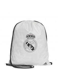 Gymsack Adidas Real Madrid 2018
