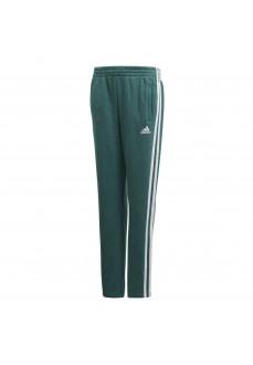 Pantalón Adidas Yb 3S Ft Pant
