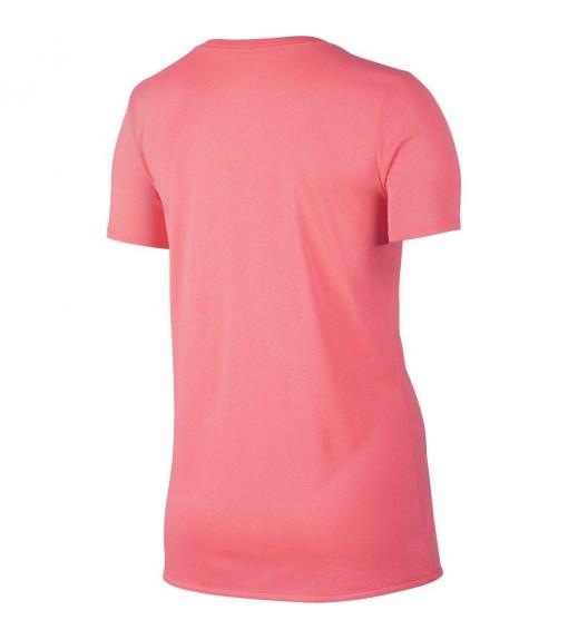 Camiseta Nike Dry Tee Leg Vneck Jd | scorer.es