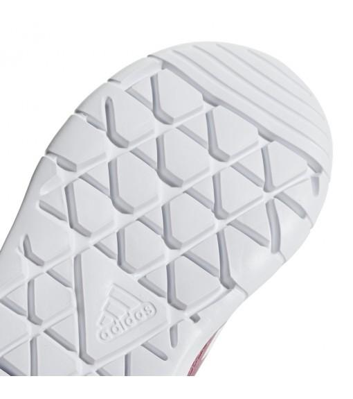 Adidas AltaSport Trainers | No laces | scorer.es