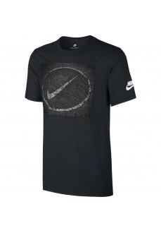 Camiseta Nike Asphalt