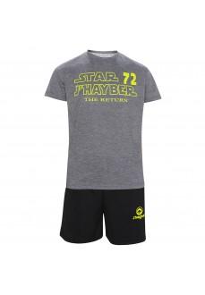 Dn23008 Grey Me | scorer.es
