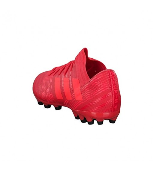 Nemeziz 17.3 Ag | Football boots | scorer.es