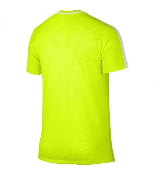Camiseta Nike Dry Academy Top | scorer.es