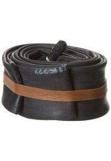 Xlc 27 x 2.10/2.35 Bicycle Inner Tube Av 35mm