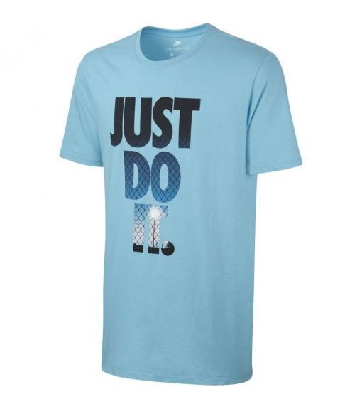 Camiseta Nike Naranja | scorer.es