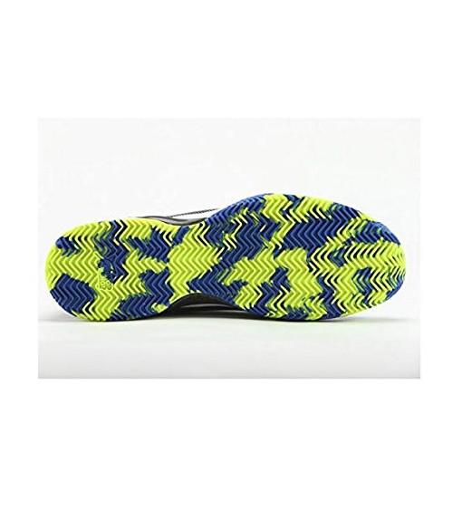 Zapatillas de Pádel Drop Shot Conqueror Tech Blue DZ161003 | scorer.es