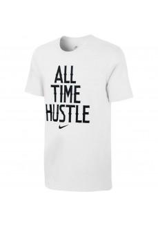 Camiseta Nike Game