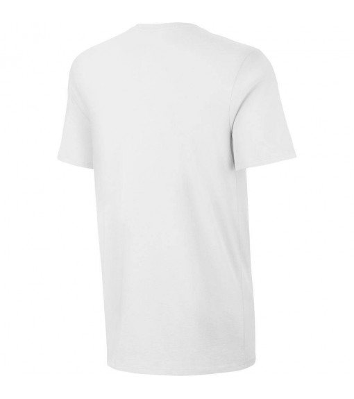 Camiseta Nike Game | scorer.es