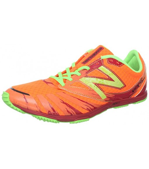 Zapatillas New Balance Mxc700 Running Spikes & Comps | scorer.es