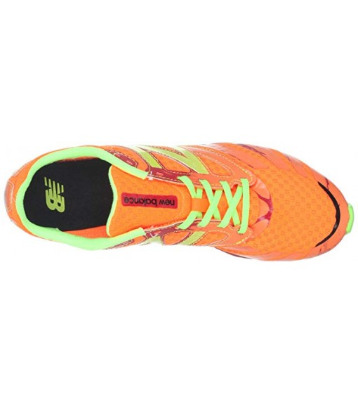 New Balance Mxc700 Running Spikes & Comps Trainers | Low shoes | scorer.es