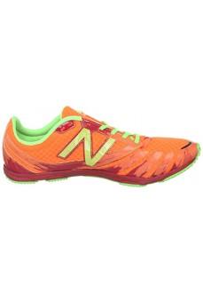 Zapatillas New Balance Mxc700 Running Spikes & Comps   scorer.es