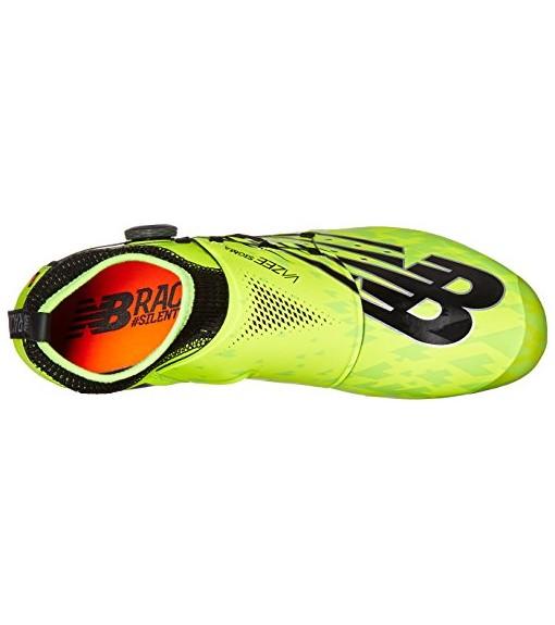 New Balance USD200 Runnin Spikes Trainers | Footwear | scorer.es