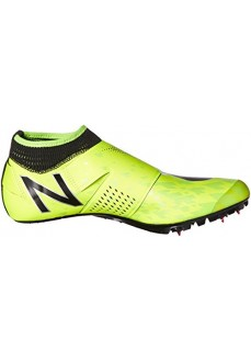New Balance USD200 Runnin Spikes Trainers | Footwear | scorer.es