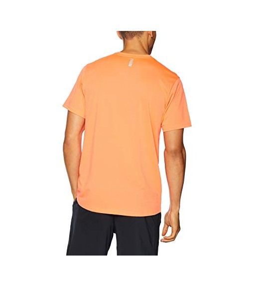 Under Armour Run Tall Graphic T-Shirt | Short Sleeve | scorer.es