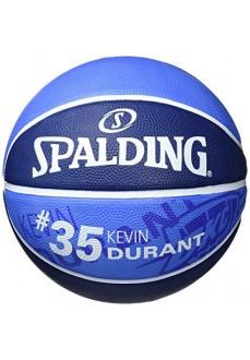 NBA Player Kevin Durant | scorer.es