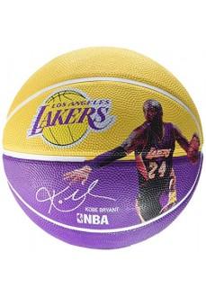 NBA Player Kobe Bryant | scorer.es