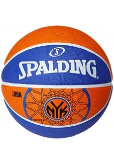 NBA Team Ny Knicks | scorer.es