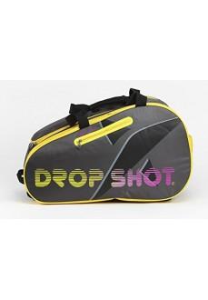 Paletero de Pádel Drop Shot Silex Unico DB164006