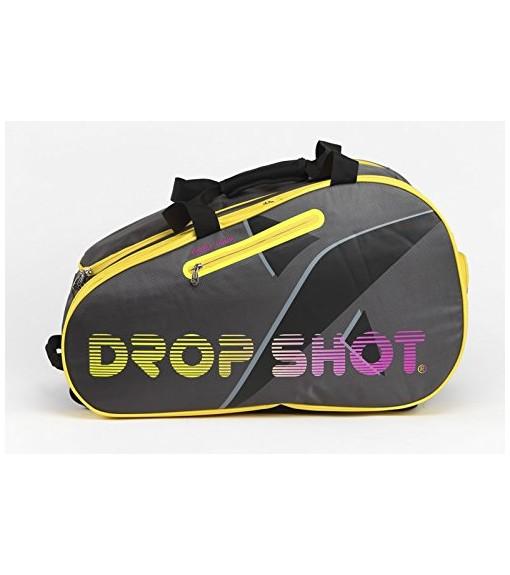 Paletero de Pádel Drop Shot Silex Unico DB164006 | scorer.es