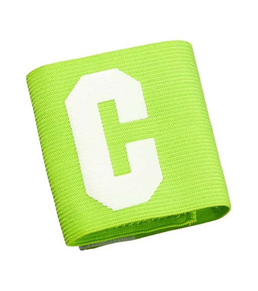 CAPITÁN VELCRO REGULABLE AD ACS24017VRD | scorer.es