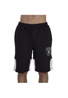 Bermuda Majestic Raiders Black | scorer.es