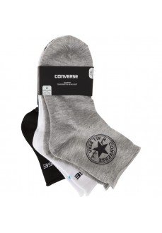 Calcetines Converse Corto Mixed | scorer.es
