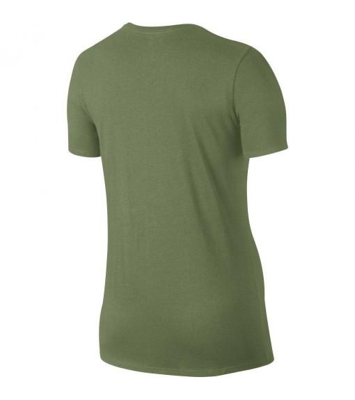 Camiseta Nike Tangra | scorer.es