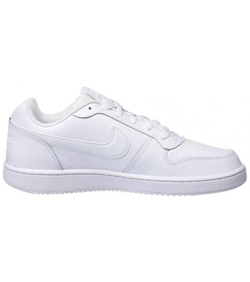 De Ebernon Nike Comprar Zapatilla Hombre Low PkZOuXi