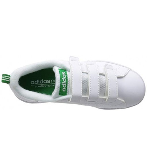 Zapatilla Adidas Vs Advantage Clean | scorer.es