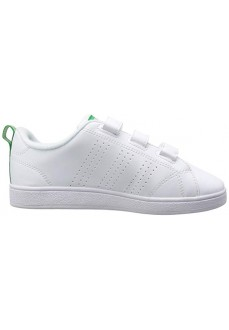 Zapatilla Adidas Vs Advantage Clean