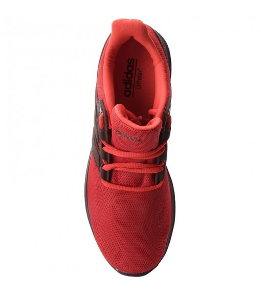 Adidas Energy Cloud 2 Red Trainers | Low shoes | scorer.es