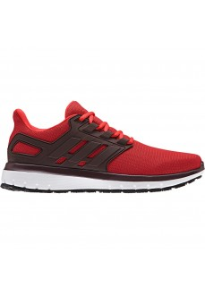 Zapatilla Adidas Energy Cloud 2 Rojo